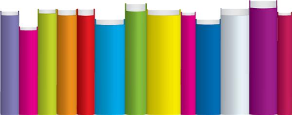 Leabharliosta Bliain  1 - 1st Year Booklist