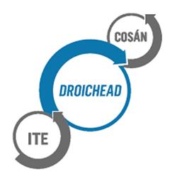 Droichead