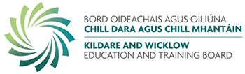Kildare and Wicklow Education and Training Board