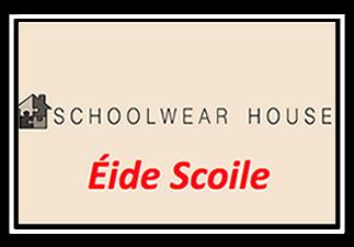 Éide Scoile - School Uniform
